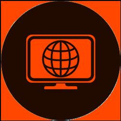 Transat Telecom est un fournisseur alternatif d'internet avec des tarifs concurrentiels