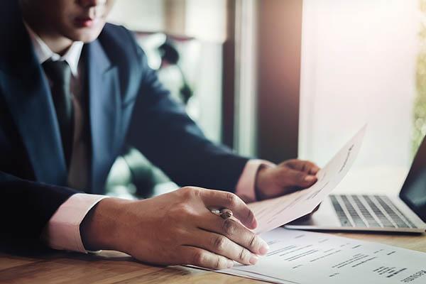 comprendre-honoraires-avocat-domaines-pratique-droit-laval