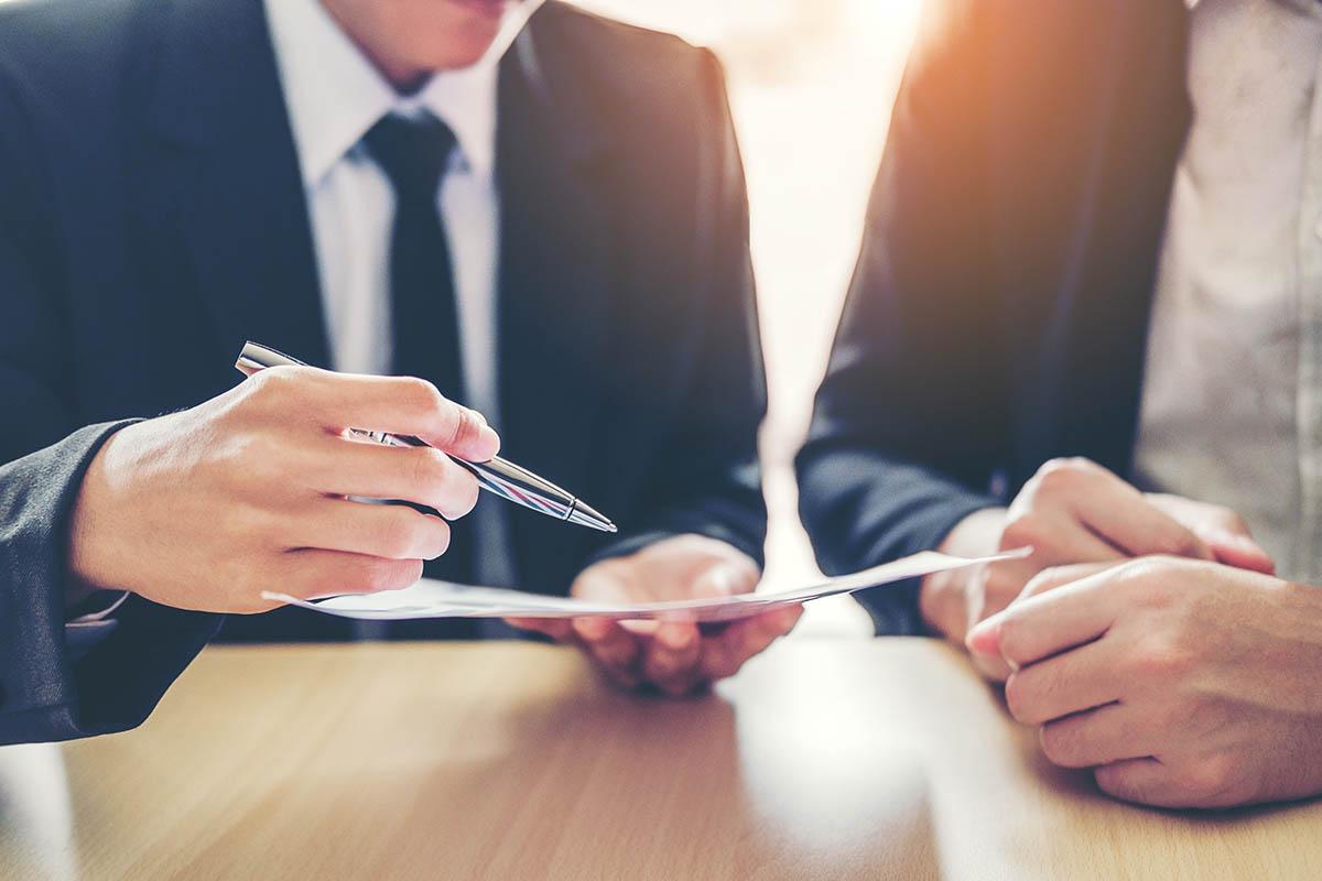 conseils-juridiques-services-meilleurs-avocats-laval