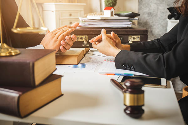 difference-services-notaires-avocats-conseils-juridiques-quebec