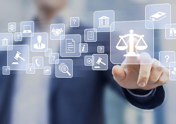 services-meilleurs-avocats-responsabilite-succession-travail-quebec