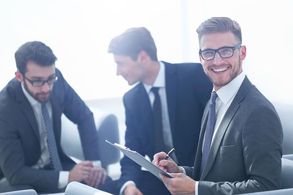 types-avocats-conseillers-juridiques-mediateur-procureur-rive-sud