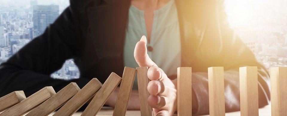 Pourquoi engager un syndic de faillite?