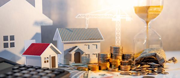 Comment les investisseurs immobiliers utilisent le prêt privé?