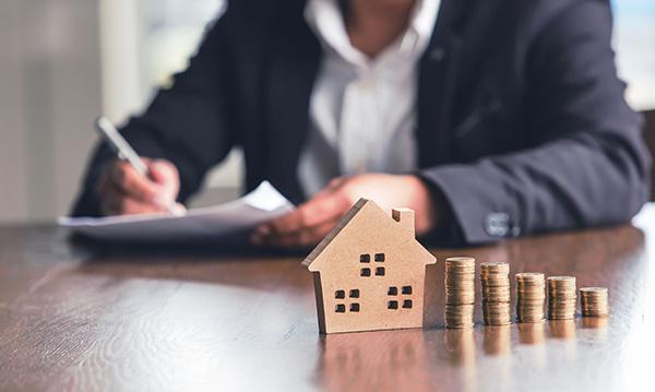 Quand faire affaire avec un prêteur privé?