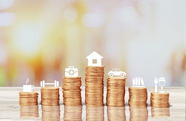 Les avantages du prêt privé pour une hypothèque
