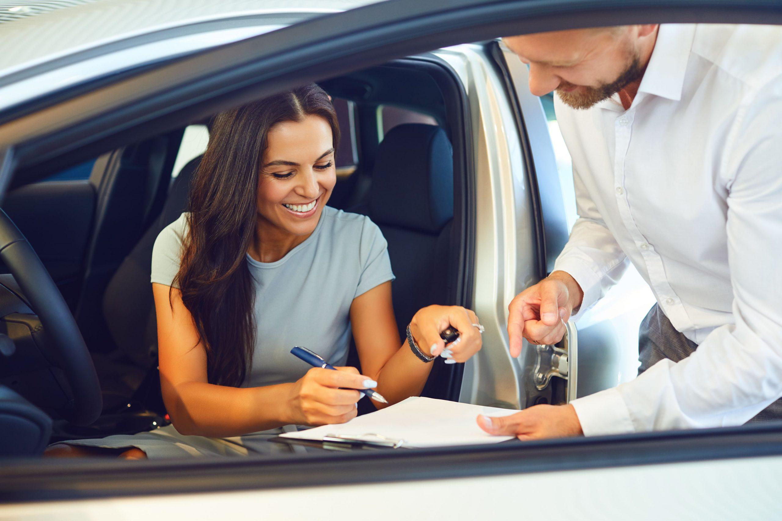 cout assurance auto 2020