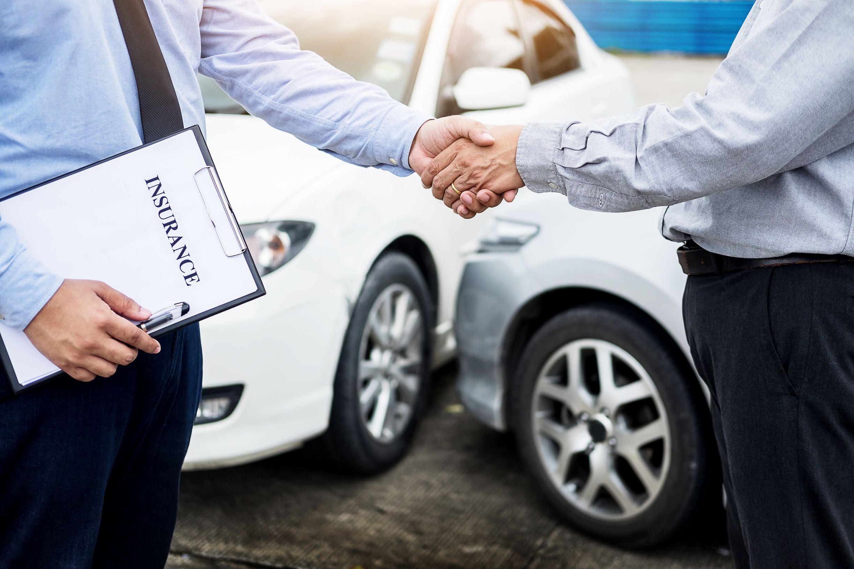 questions assurance auto
