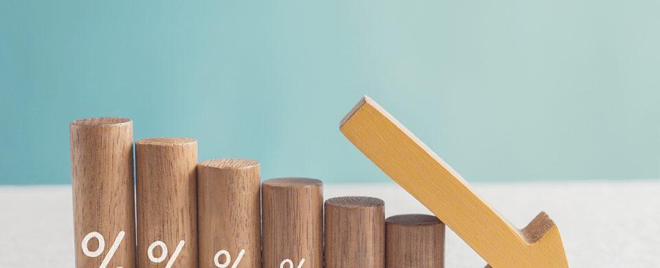Comment obtenir le meilleur taux hypothécaire pour un prêt?