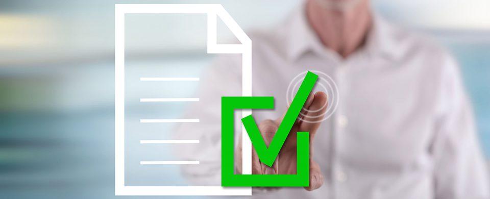 Obtenir une préapprobation hypothécaire avec un prêteur