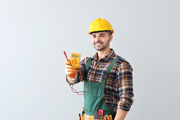 Meilleurs électriciens au Québec par région en 2020