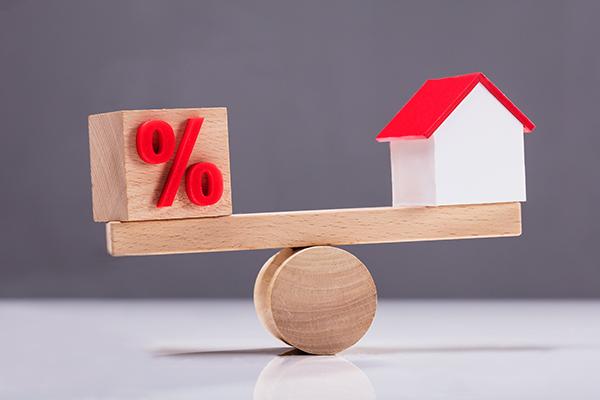 Est-il avantageux d'assurer un prêt hypothécaire avec la SCHL?