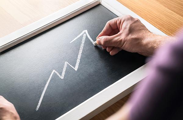 Le taux fixe est-il plus avantageux que le taux variable?