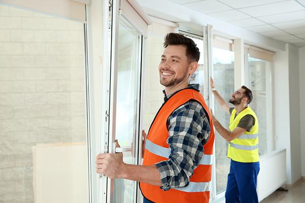 Réponse à vos questions sur les fenêtres en PVC et aluminium!