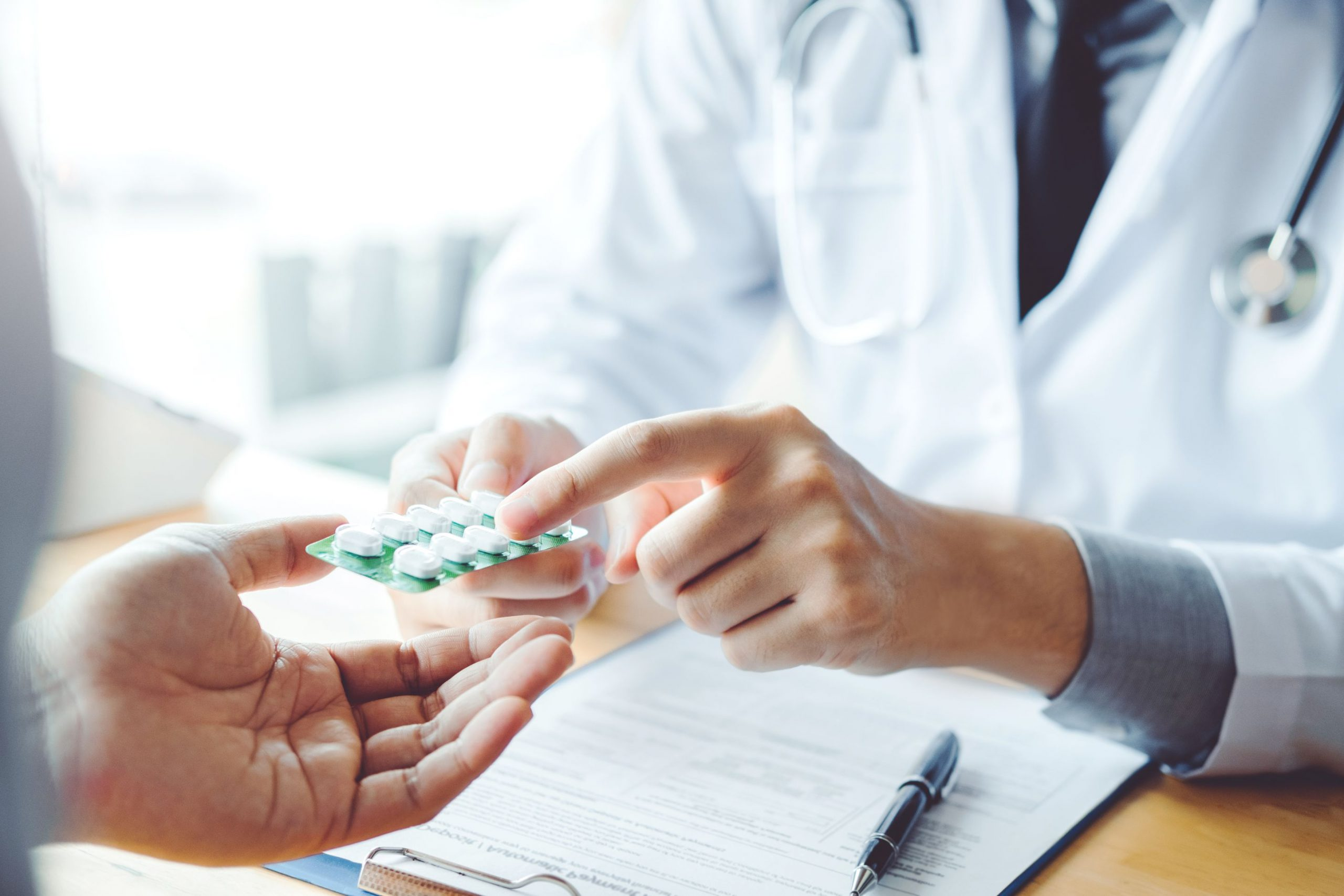 alternatives assurance medicaments ramq