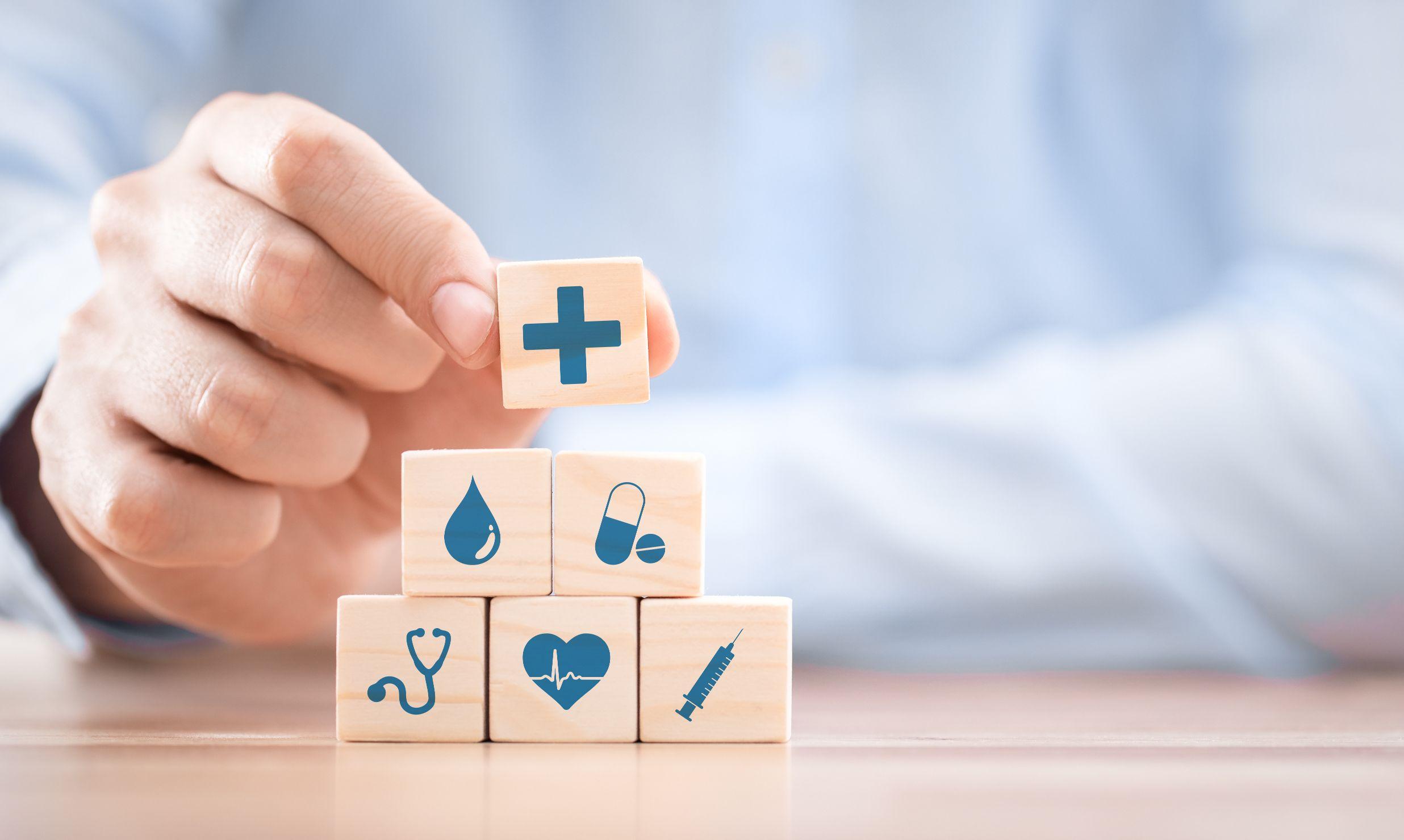 assurance medicaments privee quebec fonctionnement