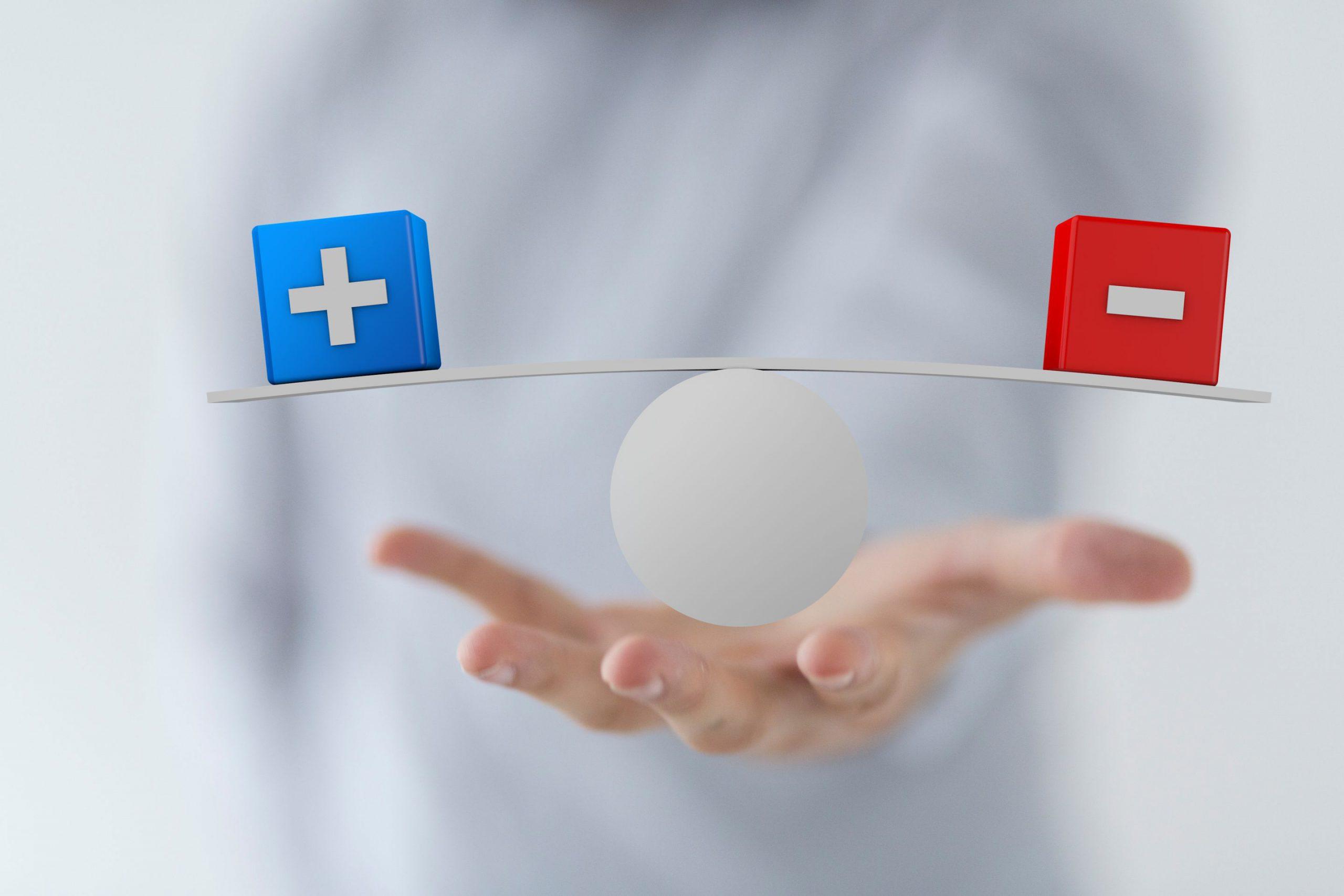 avantages choisir assurance medicaments privee quebec comparer