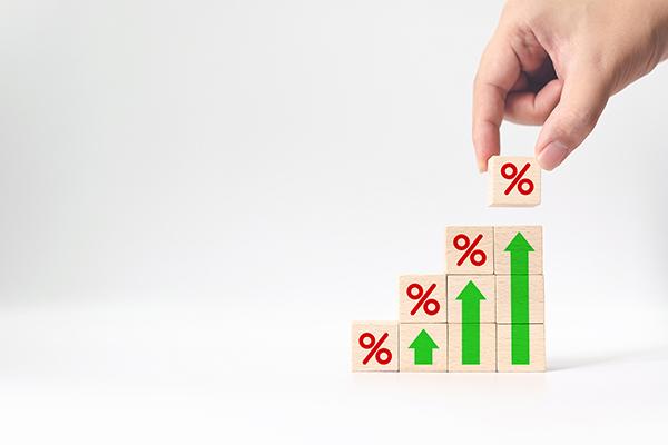 Comment choisir la meilleure période d'amortissement pour son hypothèque?