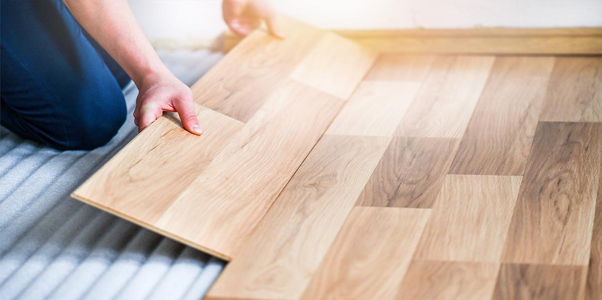 Conseils pour choisir son recouvrement de plancher