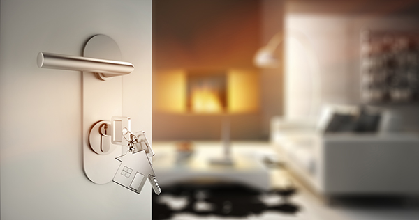 Achat d'une première maison et le rôle du courtier hypothécaire