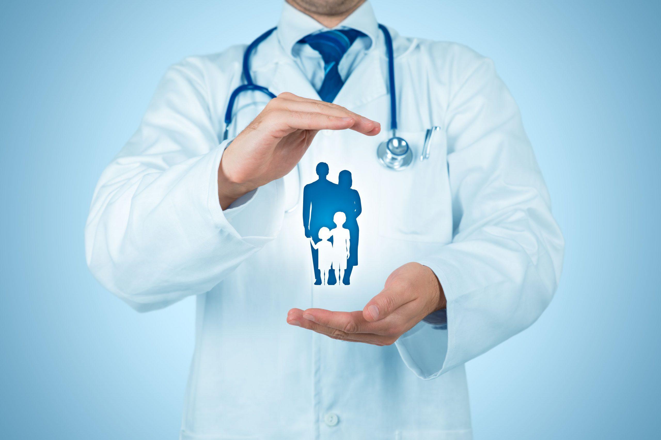 medicaments couverts assurance medicaments privee