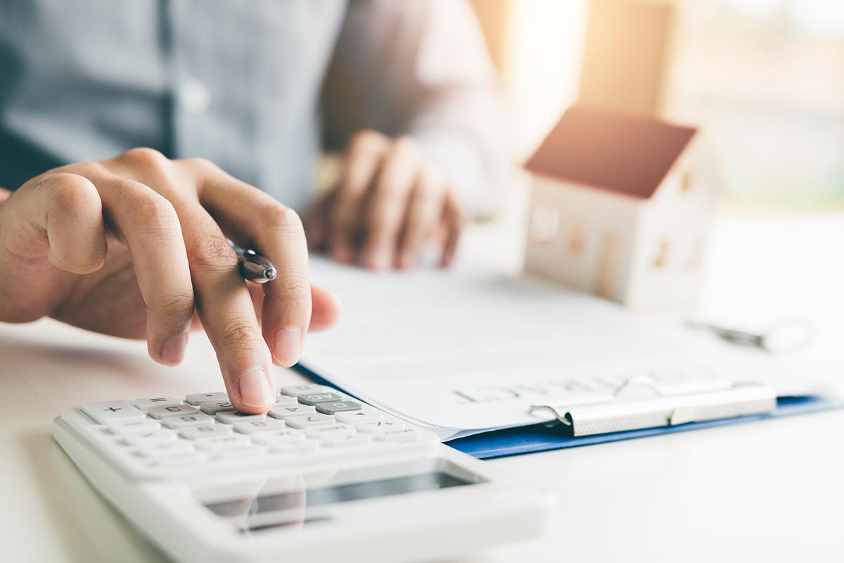 Les raisons de consulter un courtier hypothécaire