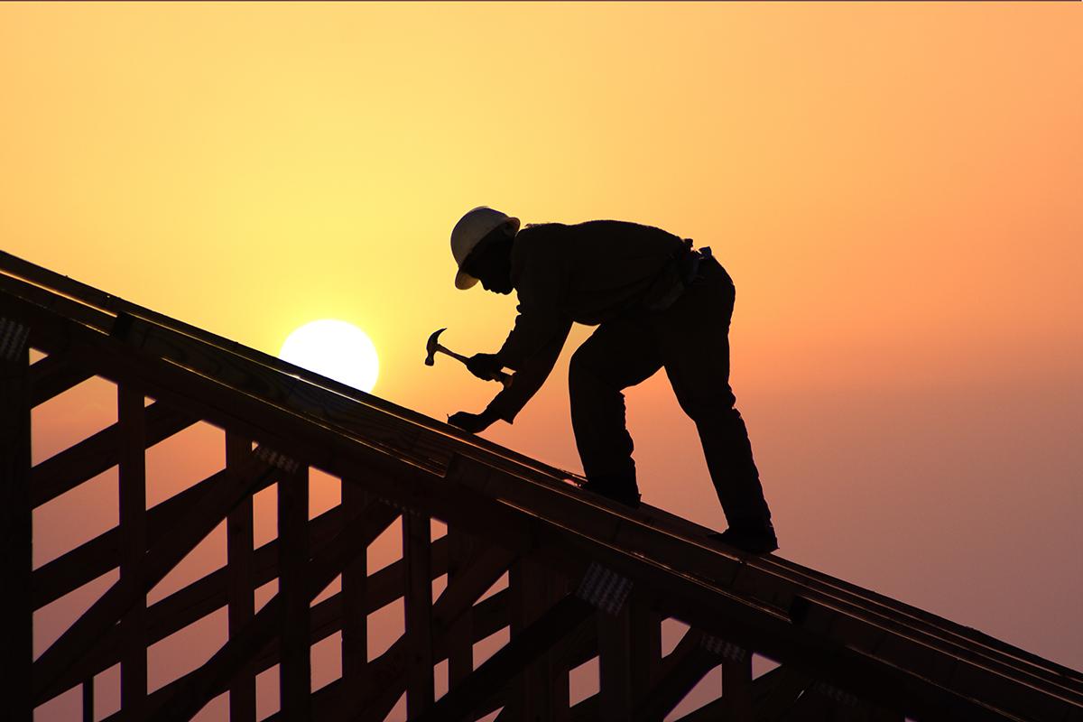 Conseils pour changer sa toiture de maison