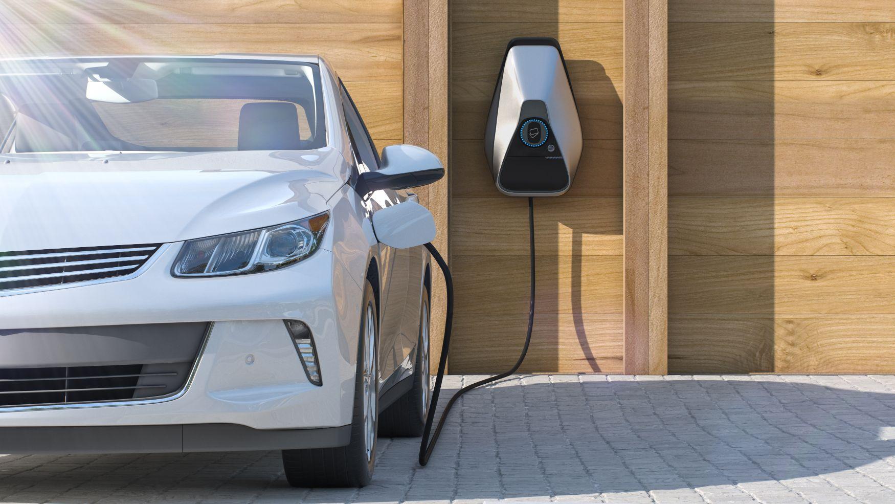 trucs conseils charger voiture electrique