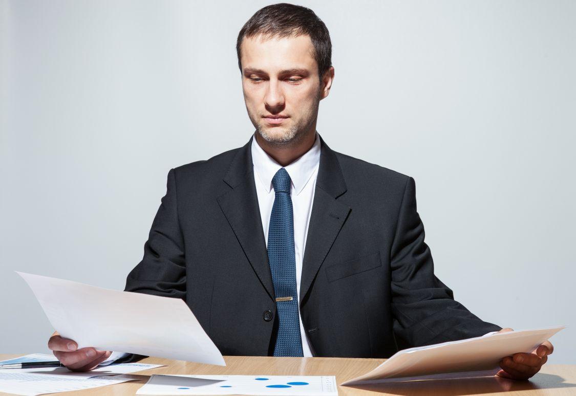 assurance titres vs certificat localisation