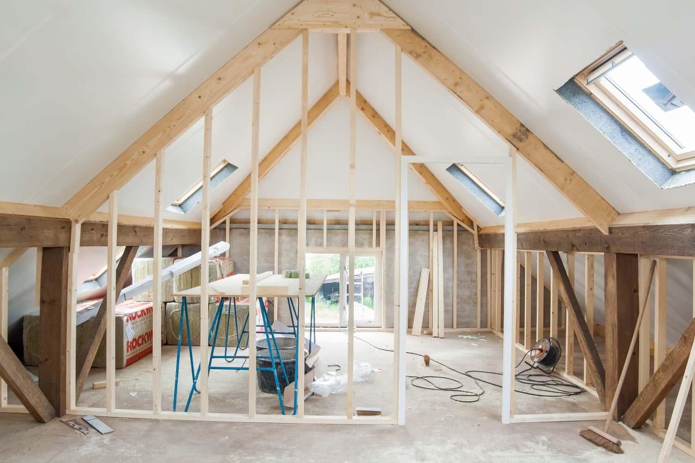 prix entrepreneur construction renovation
