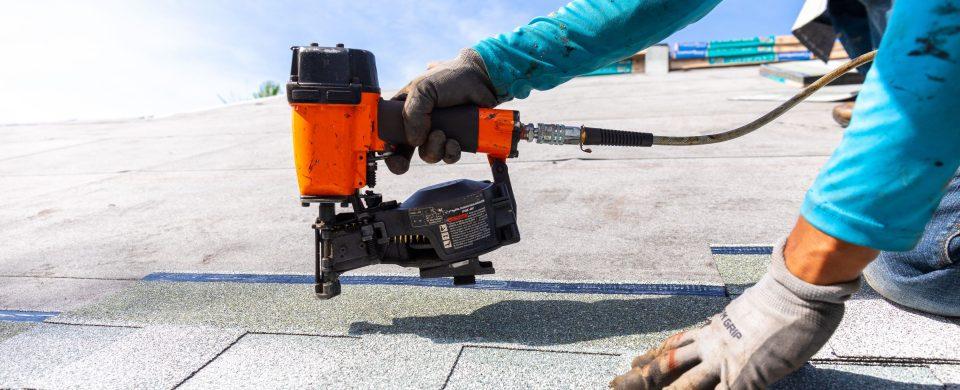 prix toiture bardeau asphalte