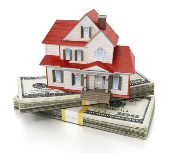 prix maison assurance