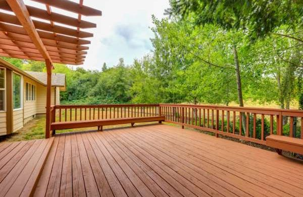 prix refaire terrasse patio